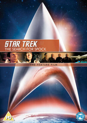 Star Trek III The Search for Spock 2009 DVD cover Region 2.jpg