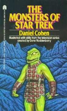 The Monsters of Star Trek cover.jpg