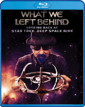 What We Left Behind Blu-ray cover.png