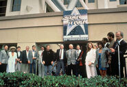25th anniversary, 1991
