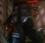 Klingon alliance officer 2, 2372