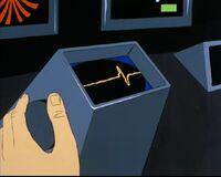 Magnetic-organism-pulse-003