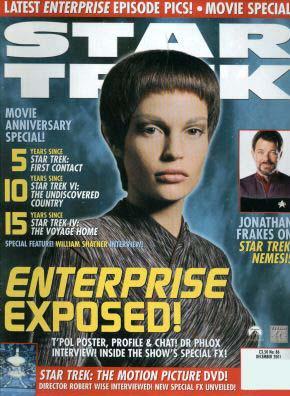 STM issue 86 cover.jpg