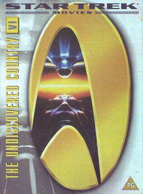 Star Trek VI Special Numbered Edition DVD Cover.jpg