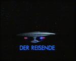 TNG 1x06 (VHS 1995)