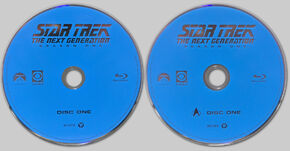 TNG blu-ray S1 disc comparison