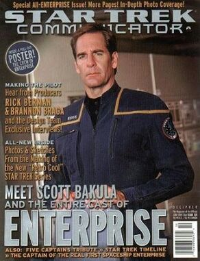 Communicator issue 135 cover.jpg