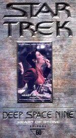 DS9 060 US VHS