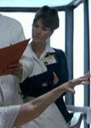 Mercy hospital nurse 2