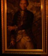 Picard portrait nexus 2