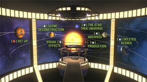 Star Trek Generations Special Edition DVD Disc 2 Main Menu.jpg