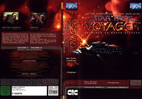 VHS-Cover VOY 1-09