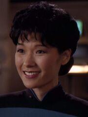 Alyssa Ogawa 2370