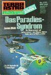 Das Paradies-Syndrom (Terra Astra)