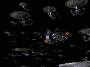 Federation fleet prepares to engage Dominion fleet.jpg