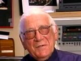 Jerry Goldsmith