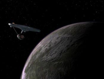 Planet Q remastered.jpg