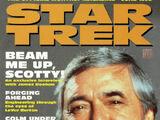 Star Trek Monthly issue 16