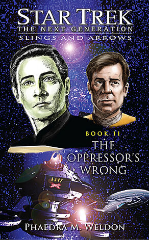 The Oppressor's Wrong eBook cover.jpg