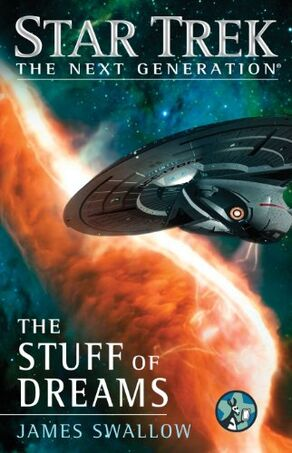 The Stuff of Dreams cover.jpg