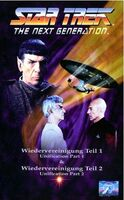 VHS-Cover TNG 5-04