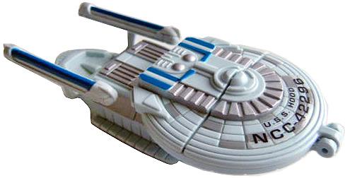Mini playsets vaisseaux et figurines. Latest?cb=20131125022916&path-prefix=en