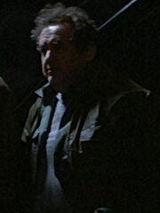 Muellmann 1 1986