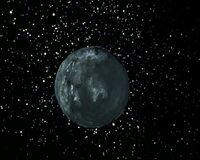 Questar M-17-000 TAS S01E01 - Beyond the Farthest Star
