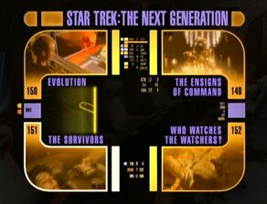 TNG season 3 DVD menu.jpg