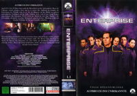 VHS-Cover ENT 1-01