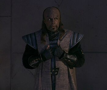 """Colonel Worf (<a href=""""/wiki/2293"""" title=""""2293"""">2293</a>)"""
