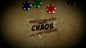 Chaos on the Bridge title card.png