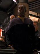 Enterprise-E engineer 2, 2371