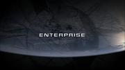 Générique Enterprise, saisons 1 & 2
