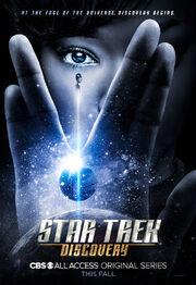 Insert-Key-Art-Star Trek Discovery