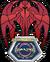 MA Alliance logo