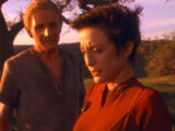 Children of Time (episode)