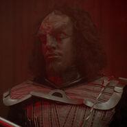 Rite of Ascension Klingon 3