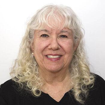 Susan Sackett