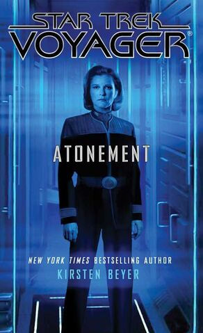 Atonement solicitation cover.jpg