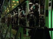 Borg drones 2365