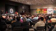 Christie's auction, Star Trek- Beyond the Final Frontier
