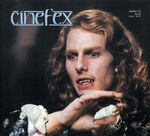 Cinefex cover 61