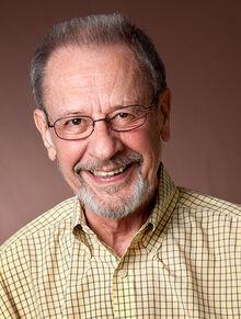 Gordon Coffey