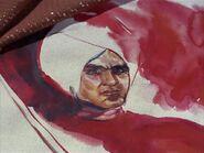 Khan art