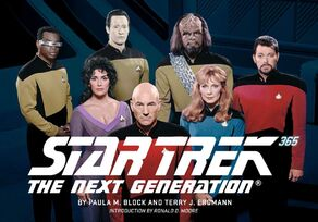Star Trek The Next Generation 365 cover.jpg