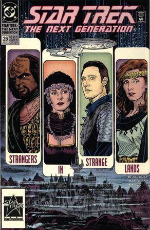 Stranger strange lands comic.jpg