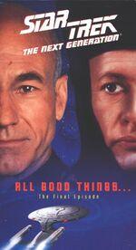 TNG 177 US VHS A
