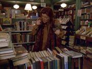Alexandria Books-inside