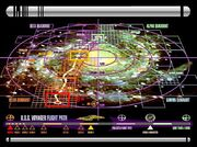 Die Reise der Voyager